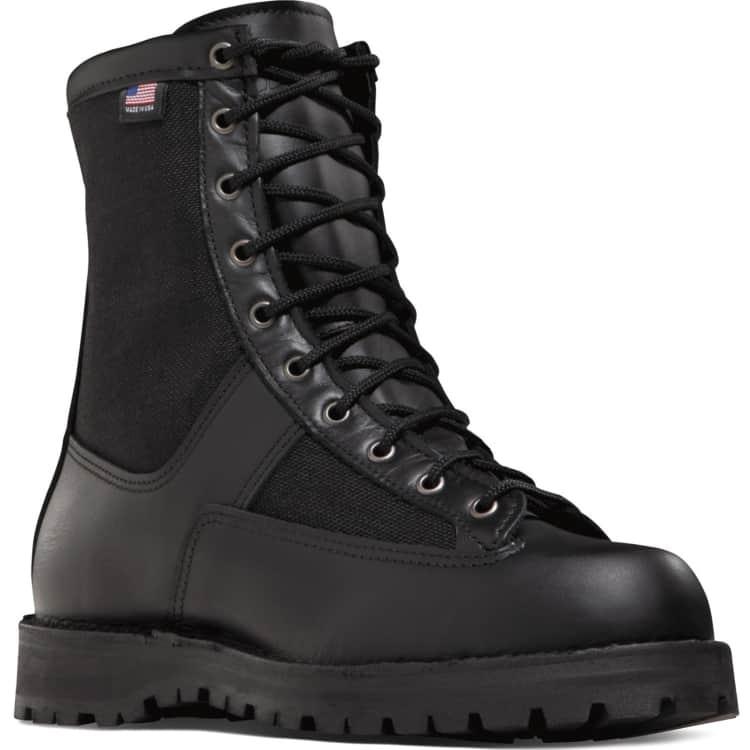 Danner Combat Boots