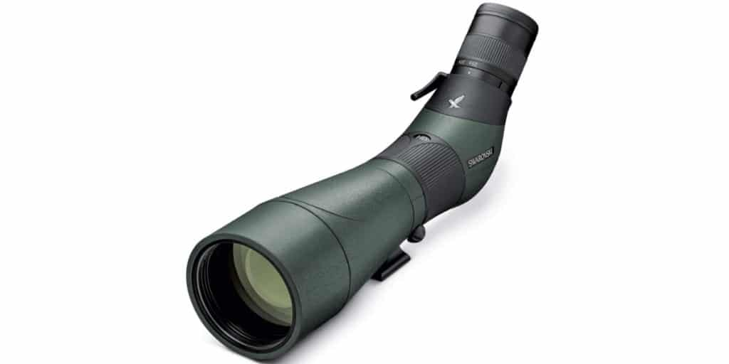 Best Rated Long Range Shooting Spotting Scopes 2020